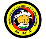 UWTA affiliate