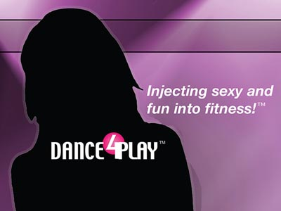 dance 4play photo