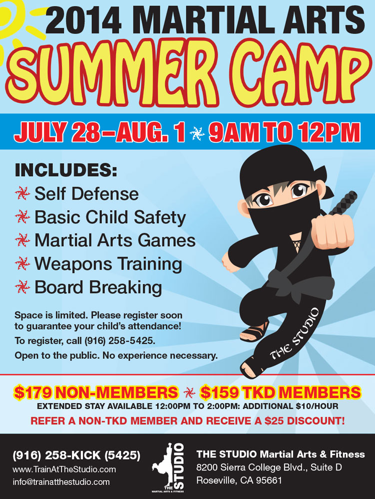 STUDIO_July2014_SummerCamp