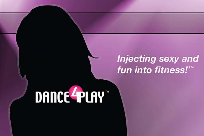 dance 4play