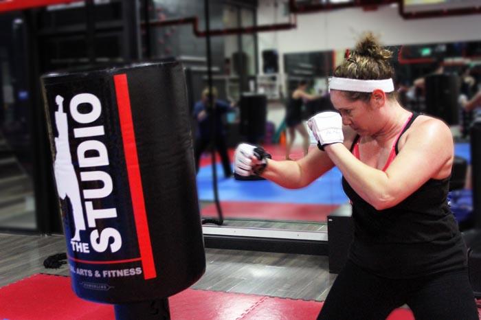ackc kickboxing