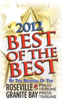 BestO2012-PTGB-readers