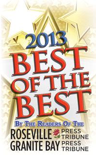 BestO2013-PTGB-readers