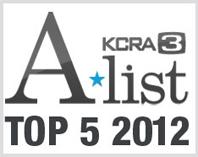 KCRAAList_logo_2012