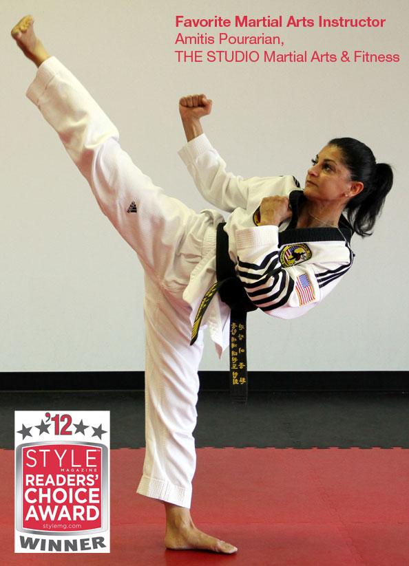 MasterP_Style2012