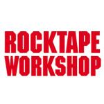 RockTape_Thumb