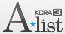 kcra-a-list