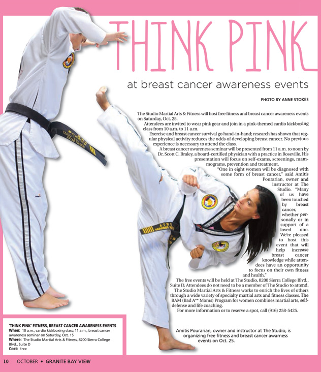 think-pink-2014-gbv
