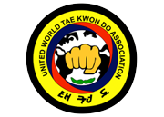 UWTA United World Taekwondo Association