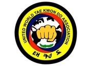 UWTA United World Taekwondo Association