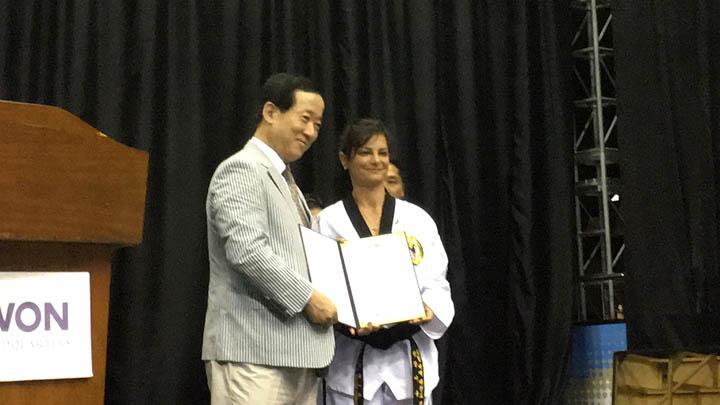 korea-certificate
