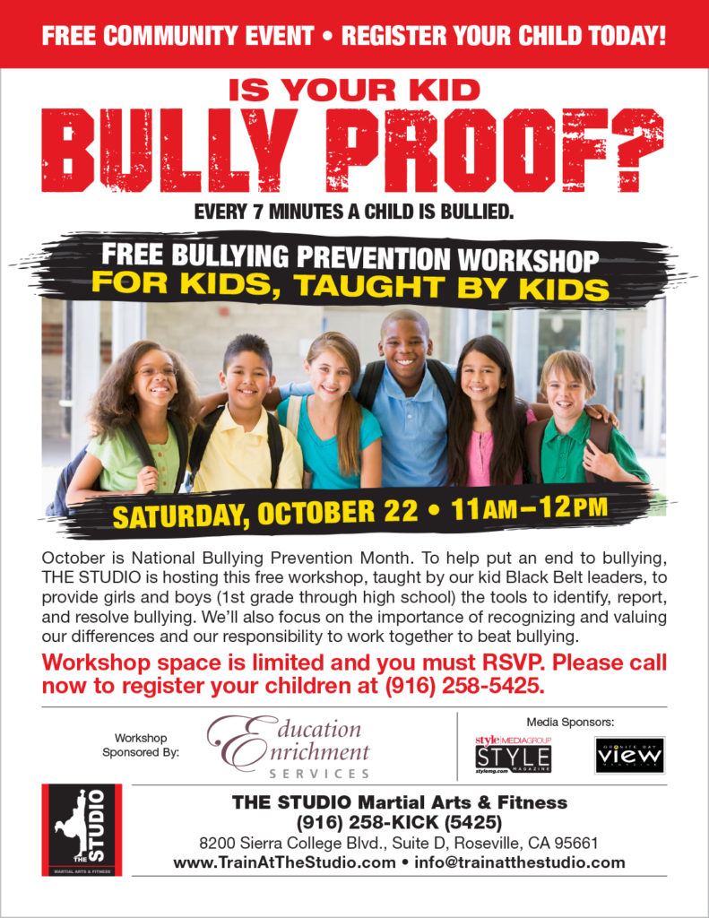 studio_bullyproof_workshop_oct2016