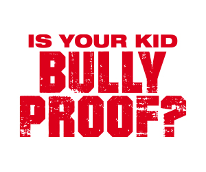 Oct. 22: Free Bullying Prevention Workshop for Kids, Taught by Kids!
