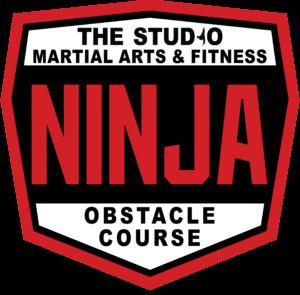 roseville ninja classes
